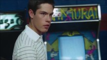 PING PONG SUMMER Bande Annonce VOST