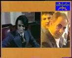 "Rachid Mesbahi ""Savun n'Tnach"" version original (Kabyle)"