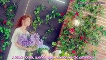 ★ Song Ji Eun - Pretty Age 25 [Legendado em PT-PT]