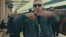 Official Vandal feat. Ero, Dj Grubaz - Ha ha ha