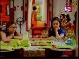 Ek Rishta Aisa Bhi 22nd October 2014 Video Watch Online pt3