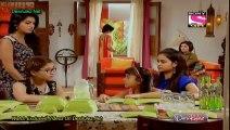 Ek Rishta Aisa Bhi 22nd October 14 pt3