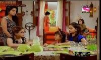 Ek Rishta Aisa Bhi - 22nd October 2014 pt3