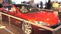 Michigan Gov Snyder Signs Anti-Tesla Bill Called 'Corrupt Politics At Its Worst'