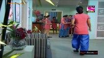 Hamari Sister Didi 22nd October 2014 Video Watch Online pt2