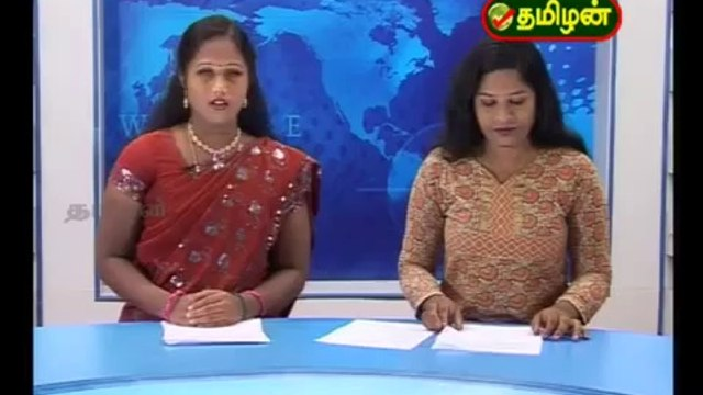 Seeman 20141011 Press Interview abt Jayalalitha Bail, Vijayakanth & NTK Growth V1