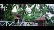 Shrey Singhal Koi Fariyaad - New Hindi Songs 2014 Official Full HD Video  Latest Songs