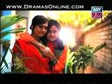 Behnein Aisi Bhi Hoti Hain Episode 111 on ARY Zindagi in High Quality 22nd October 2014