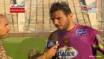 HTV Recap Foot Espérance Sportive de Tunis 1-0 Etoile Sportive de Métlaoui 19-10-2014 EST vs ESM