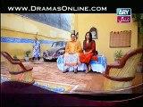 Rishtey Episode 111 on ARY Zindagi in High Quality 22nd October 2014 - DramasOnline