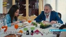 مسلسل الهارب الموسم الثاني الحلقة 7 مترجمة للعربية