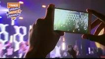Gradur - Sheguey Medley (Live aux TRACE Urban Music Awards 2014) #TRACEAWARDS