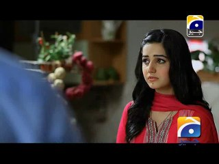 Meri Maa - Episode 176 - October 22, 2014