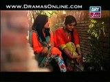 Behnein Aisi Bhi Hoti Hain Episode 111 on ARY Zindagi in High Quality 22nd October 2014 - DramasOnline
