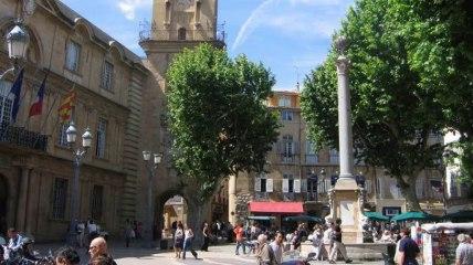 A vendre - Local - Aix En Provence (13100) - 28m²