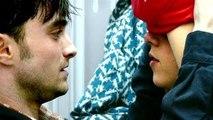 Et Beaucoup Plus si Affinités Bande Annonce VF (Daniel Radcliffe - 2014)