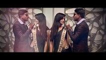 JHAKAAS TU   Full Video Song   Vaibhav Londhe   9X Jhakaas   Ark Ent. Works