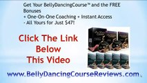 Belly Dancing Course Reviews Learn Belly Dancing Belly Dance Course