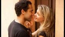 Como RECONQUISTAR um amor- Como voltar com seu namorado