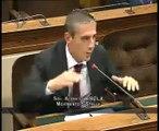 Roma - Audizione Sottosegretario Giacomelli (22.10.14)
