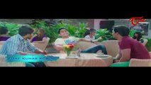 Oka Laila Kosam Movie || Special Chit Chat With Director || Naga Chaitanya || Pooja Hegde || 01