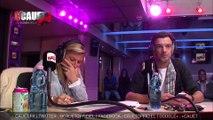 Philippe perd ses moyens en direct - C'Cauet sur NRJ