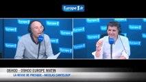 10 ans de Canteloup : la team Europe 1 raconte ses plus gros fous rires