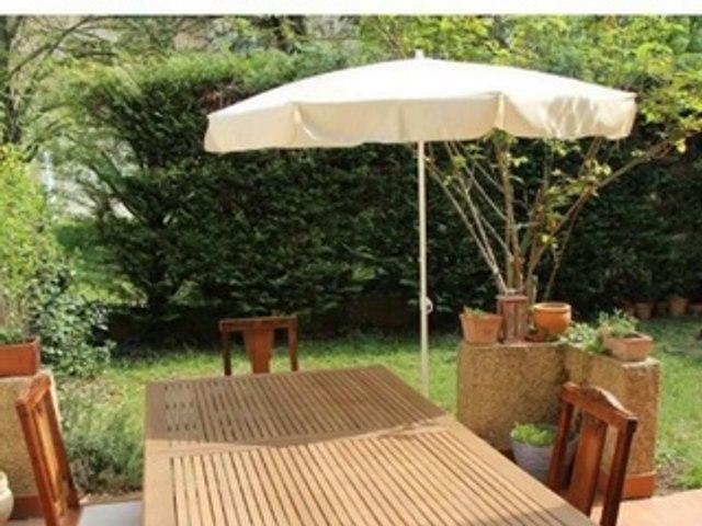 A vendre - Maison/villa - Aix En Provence (13100) - 4 pièces - 80m²