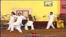 AENA NEERE NA HO - KHUSHBOO MUJRA DANCE - PAKISTANI MUJRA DANCE 2013