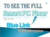 Smart PC Fixer !! windows fixer