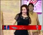 Wey Gujjara Wey Nargis mujra hot pakistani stage show dance