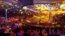 Rising Star-Gaël Lopes : M6 rend hommage au chanteur ce soir