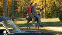 Dumb and Dumber To : bande annonce VF