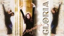 Gloria 1998 - Odlazis