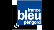 Top Horaire - France Bleu Périgord