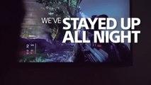 Console Sony PlayStation 4 - Vidéo annonce de l'évènement PlayStation Experience de Las Vegas