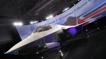Exclusive: Lockheed, Pentagon Reach $4 Billion Deal For More F-35 Jets