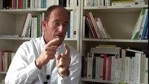 Etienne Chouard - Dette et la fin de l'état-providence (2012)
