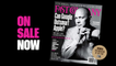 Fast Company October 2014 Issue Trailer