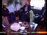 24 Oct 2014 | Morning News Bulletin | Sahar TV Urdu | خبریں