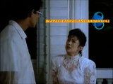 CLIPS - Kapag Langit Ang Humatol Richard Gomez and Vilma Santos