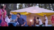 Karthikeya Movie  Inthalo Ennenni Vinthalo Song - Nikhil, Swathi