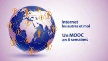 FUN MOOC : Documentsnumériques,dupapierauweb - session 2
