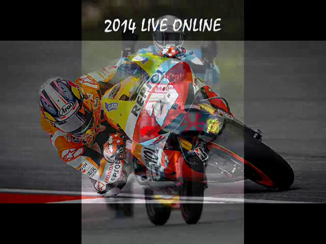 Malaysian Grand Prix Online