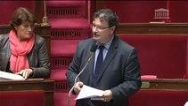 Intervention de Philippe Gosselin à l'Assemblée nationale sur le projet de loi de financement de la sécurité sociale pour 2015