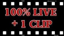 Edwige Marie - SEXY KOMPA 100% Live