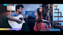 Asli Voice - -Ambarsariya- by Sona Mohapatra from the film Fukrey only on MTunes