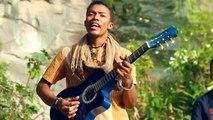 GASY RATSY  -  Ilay maditra  (gasy HD 2014 - malagasy)