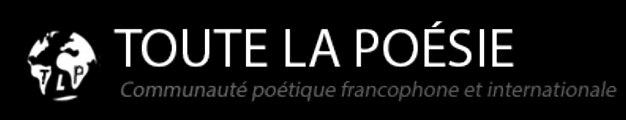 Actualités et infos poétiques - 23 octobre 2014 - Radio Centre-Ville