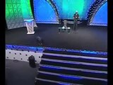 Dr Zakir Naik - Dubai International Peace Convention (Part 1 - 2)
